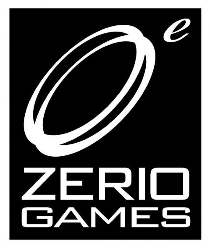 zerio_games