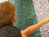 mosaic5